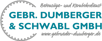 dumberger_logo