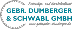 dumberger_logo-mobile